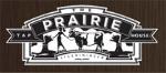 Prairie Tap House