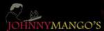 Johnny Mango&#39s Tableside Event - Friday, January 9th