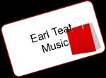 Earl Teat Music