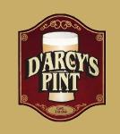 D&#39Arcy&#39s Pint
