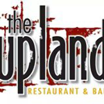 The Upland Bar and Restaurant