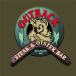 Outback Steak and Oyster Bar