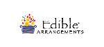 Edible Arrangements of Cape Girardeau