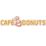 Cafe Donuts