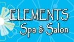 Elements Spa & Salon