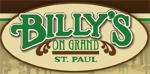 Billy&#39s on Grand