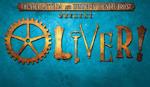 Oliver! @ Pantages Theatre - Thurs, Feb 5 2015, 7:30pm performance - $29 PREVIEW SHOW