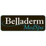 Belladerm MedSpa