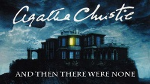 The Country Players Presents:  Agatha Christie�s And Then There Were None