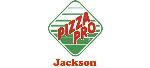 Pizza Pro - Jackson