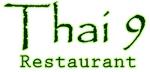 Thai 9 Restaurant