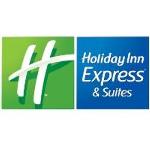 Holiday Inn Express and Three Bear Water Park Brainerd Lake Area - 2015 Season