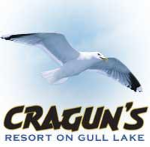 CRAGUN&#39S RESORT - SPRING BREAK & EASTER WEEKENDS 2015