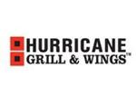 Hurricane Grill & Wings - Minnetonka, MN