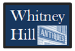Whitney Hill Antiques & Collectibles