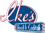 Ike&#39s - Downtown Minneapolis