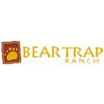 Bear Trap Ranch