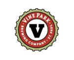 Vine Park Brewing Co.