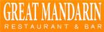 Great Mandarin Restaurant & Bar - Eden Prairie, MN Location Only