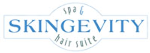 Skingevity Spa & Hair Suite - Long Lake, MN Location Only