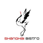 Shanghai Bistro - Stillwater, MN Location Only