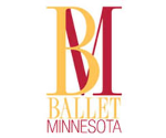 Ballet Minnesota&#39s - GISELLE at The O&#39Shaughnessy at St. Catherine University on Sat, May 2 @ 2:00pm