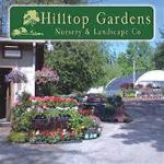 Hilltop Gardens Nursery & Landscape