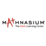 Mathnasium - 6 Month Enrollment - Lakeville Location