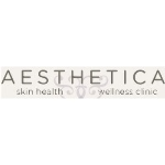 Aesthetica Skin Health and Wellness Clinic