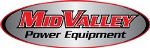 Mid Valley Power Equipment