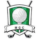 Meadows Golf & Grill