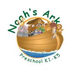 Noah&#39s Ark Pre-School