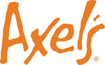 Axel&#39s