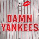 Damn Yankees at Ordway Center - Thursday, June 18, 2015, 7:30PM Performance
