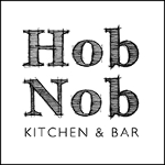 HobNob Kitchen & Bar