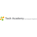 Tech Academy by Computer Explorers MN - Minecraft Game Design