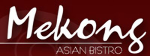 Mekong Asian Bistro