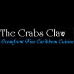 The Crab's Claw Oceanfront Fine Caribbean Cuisine