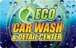 Eco Car Wash
