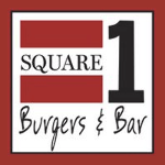 Square One Burgers and Bar