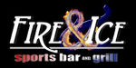 Fire & Ice Sports Bar and Grill