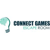 Connect Games Escape Room
