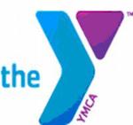 Chippewa Valley YMCA-Family Membership