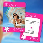 Photo Playing Cards - $11 with FREE Shipping!