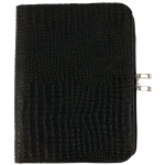 iPad Tablet Genuine Leather Protective Cover- $13 with Free Shipping