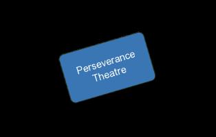 Perseverance Theatre - A