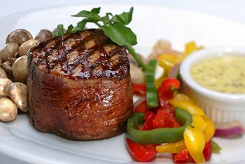 Shula's 2 Steak & Sports