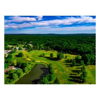 Berkshire Hills Golf Course