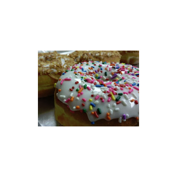Two (2) $15.00 Sugar Rush Vouchers for $15.00