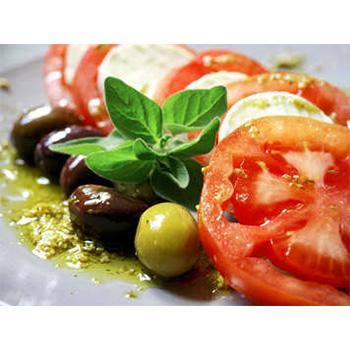 Sofia's Restaurant & Full Service Catering